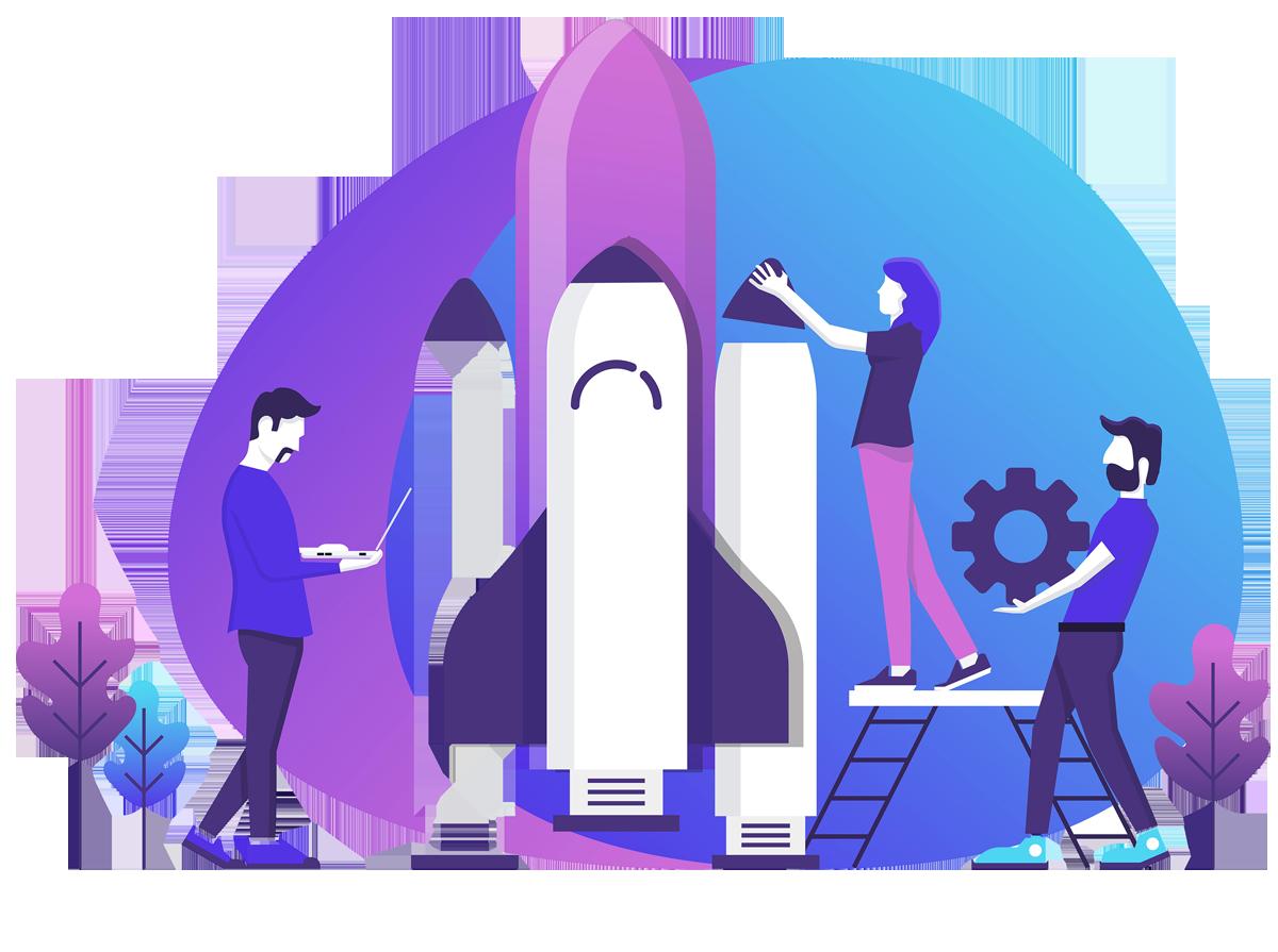 software development company for startups