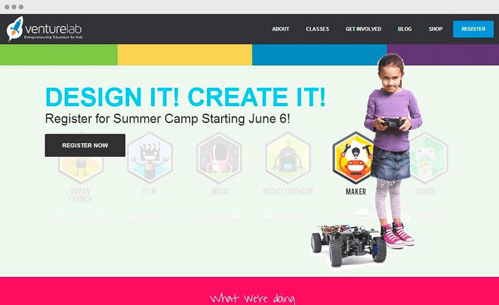 IT Craft Software Development Company