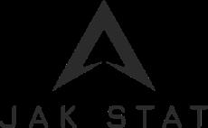Jak Stat online platform