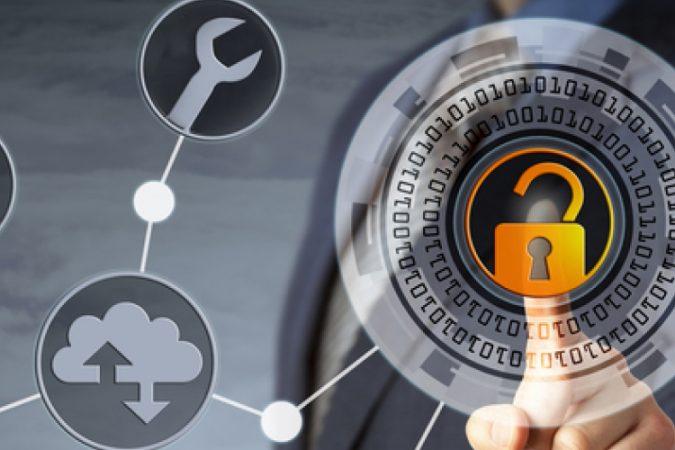 access management services