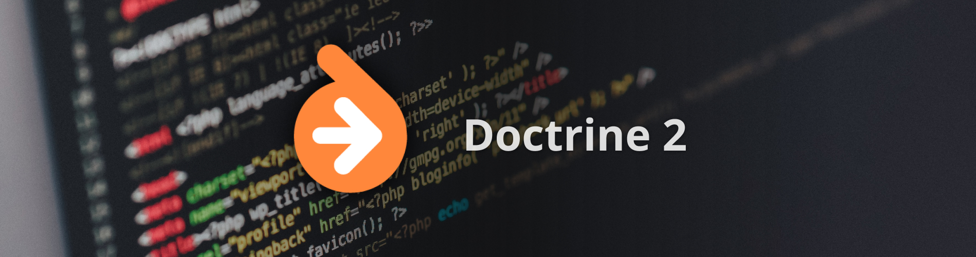 what is a doctrine