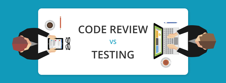 code review as a service