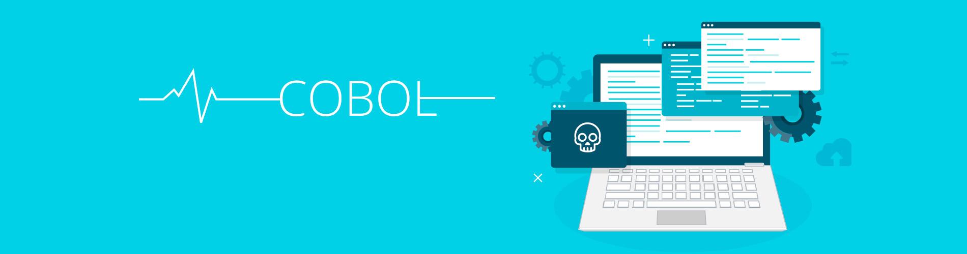 cobol software