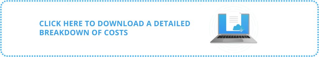 telemedicine app price pdf
