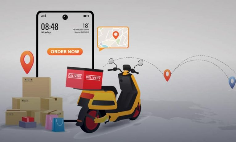 cost to develop on-demand application